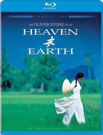 Heaven and Earth 1993 720p BluRay X264-AMIABLE