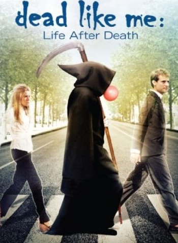 Dead Like Me Life After Death 2009 720p WEB x264-REGRET
