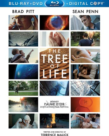 The Tree of Life 2011 BRRip X264 AC3-PLAYNOW