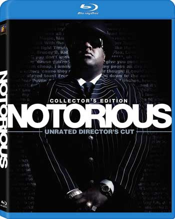 Notorious 2009 720p BRRip H264 AAC-BINGO