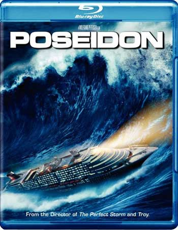 Poseidon 2006 720p BluRay DTS x264-CHD