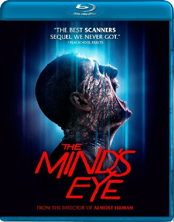 The Minds Eye 2015 1080p BluRay x264-ROVERS