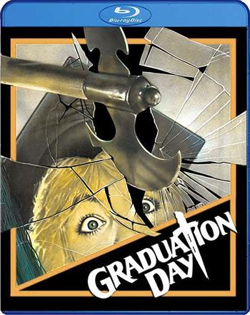 Graduation Day 1981 720p BluRay x264-SONiDO