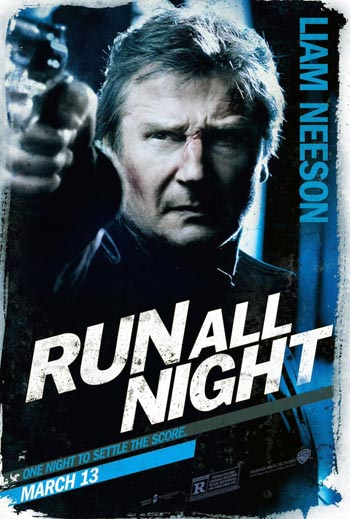 Run All Night 2015 720p HC WEBRip XviD MP3-RARBG