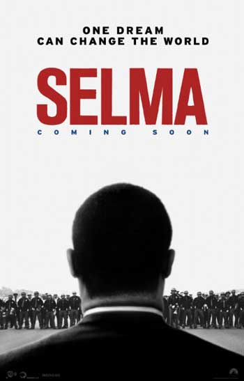 Selma 2014 DVDSCR X264-PLAYNOW