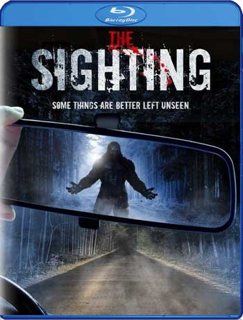 The Sighting 2015 720p BluRay H264 AAC-RBG