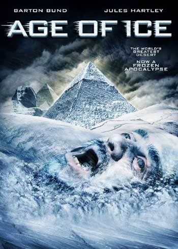 Age of Ice 2014 720p WEB-DL DD5 1 H264-RARBG