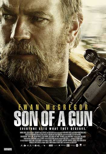 Son of a Gun 2014 720p WEB-DL DD5 1 H264-RARBG