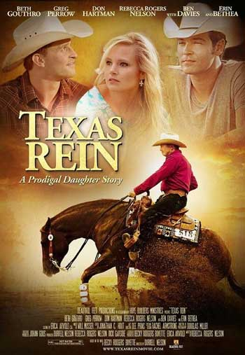 Texas Rein 2016 720p BluRay H264 AAC-RBG