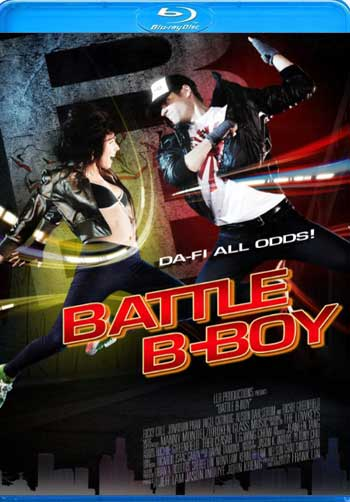 Battle B-Boy 2014 720p BRRip X264 AC3-PLAYNOW