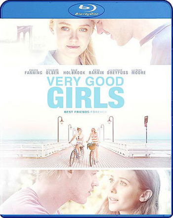 Very Good Girls 2013 720p BluRay DTS x264-LEGi0N