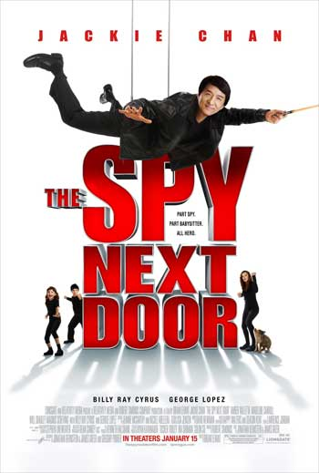 The Spy Next Door 720p Bluray x264-CBGB