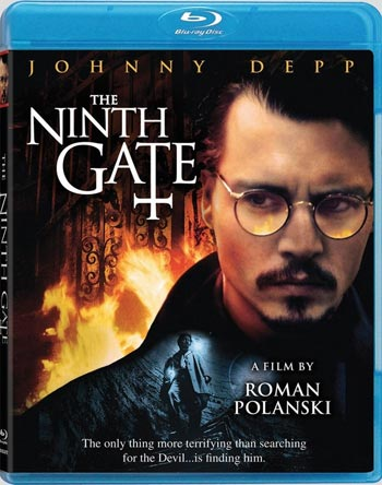 The Ninth Gate 1999 1080p BluRay H264 AAC-RARBG