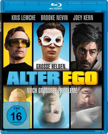 Alter Egos 2012 720p BluRay x264-BiPOLAR