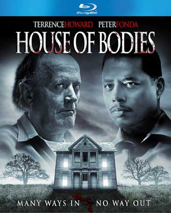 House of Bodies 2013 720p BluRay x264-NOSCREENS