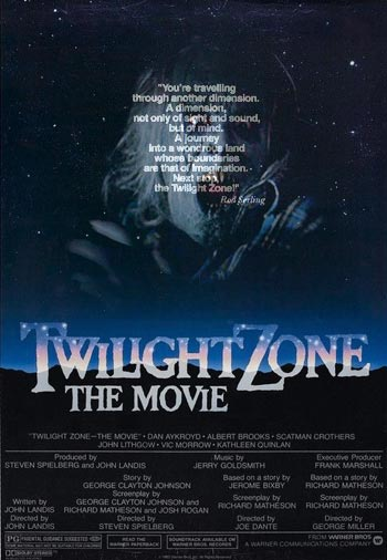 Twilight Zone The Movie 1983 720p WEB-DL AAC2 0 H264-RARBG