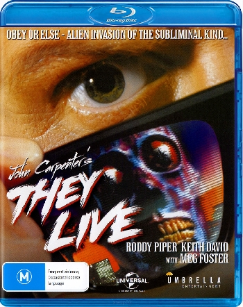 They Live 1988 1080p 10bit BluRay 6CH x265 HEVC-PSA