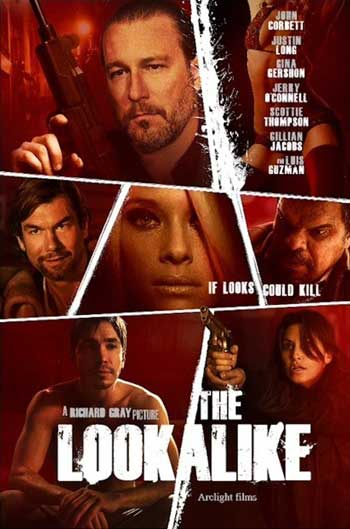 film en ligne : The Lookalike 2014