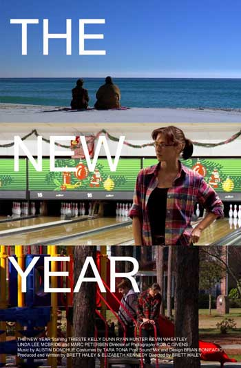 The New Year 2010 FESTIVAL 720p WEB x264-ASSOCiATE