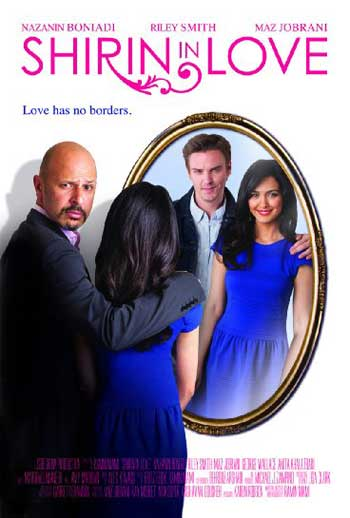Download Shirin In Love(2014) 480p WebRip x264 - 950MB