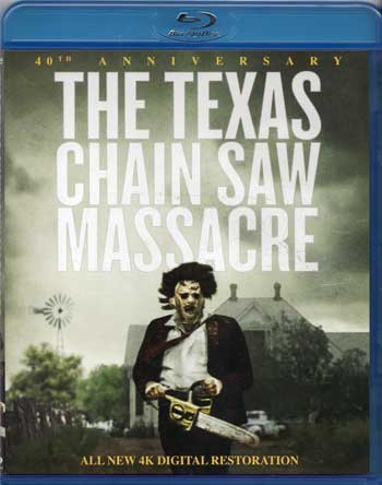 The Texas Chain Saw Massacre 1974 720p BluRay x264-CHD