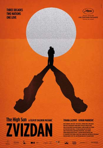 The High Sun 2015 720p HDTV x264-RADiOACTiVE
