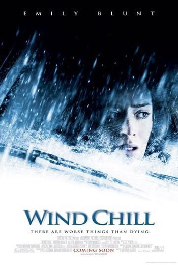 Wind Chill 2007 720p WEB-DL DD5 1 H264-FGT