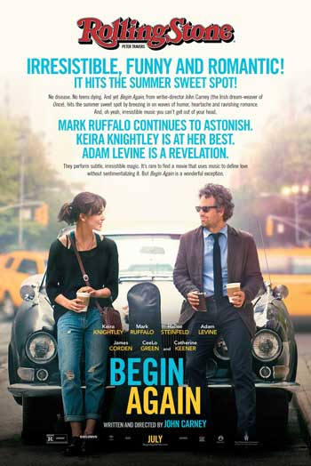 Begin Again 2013 720p HDRip x264 AC3-EVO
