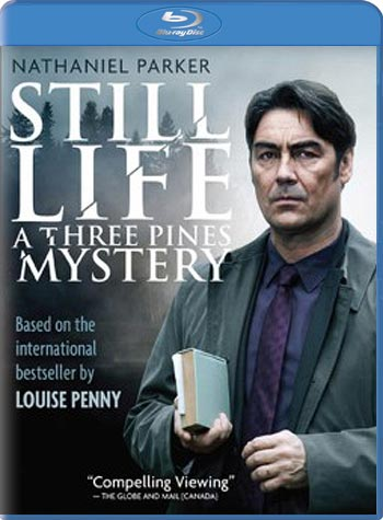 Still Life A Three Pines Mystery 2015 BRRip x264-MenaceIISociety