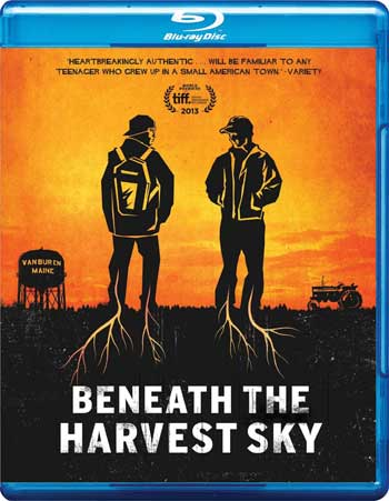Beneath the Harvest Sky 2013 LiMiTED 720p BluRay x264-iNFAMOUS