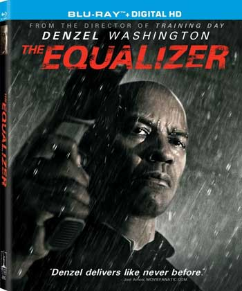 The Equalizer 2014 BluRay 720p DTS x264-CHD