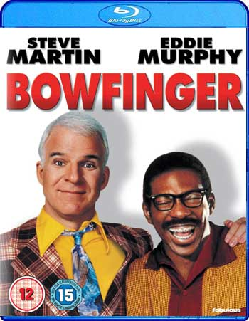 Bowfinger 1999 720p BRRip X264 AC3-PLAYNOW
