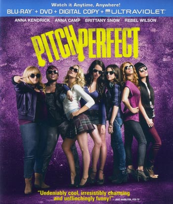 Pitch Perfect 2012 720p BRRip X264 AC3-PLAYNOW