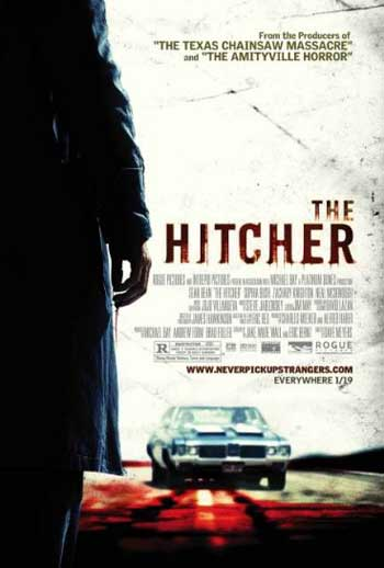 The Hitcher 2007 1080p HDDVDRip H264 AAC-KiNGDOM