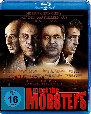 Meet the Mobsters 2005 720p BRRip X264 AC3-PLAYNOW