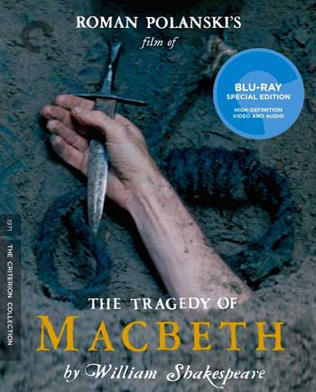 The Tragedy of Macbeth 1971 720p BluRay DTS x264-SbR