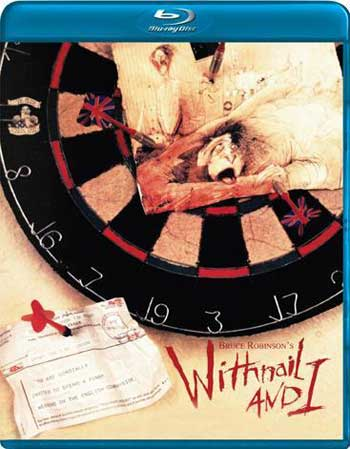 Withnail And I 1987 1080p BluRay x264-CiNEFiLE