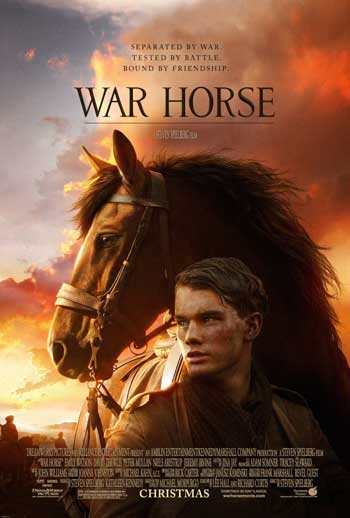 War Horse 2011 720p BRRip x264 AC3-WiNTeaM