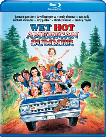 Wet Hot American Summer 2001 720p BluRay x264-SiNNERS