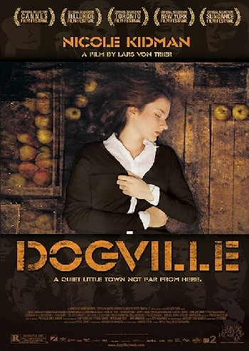Dogville 2003 1080p WEBRip H264 AAC-SanKoE