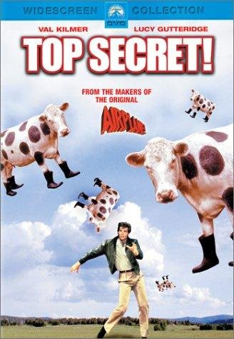 Top Secret 1984 1080p WEB-DL-iND