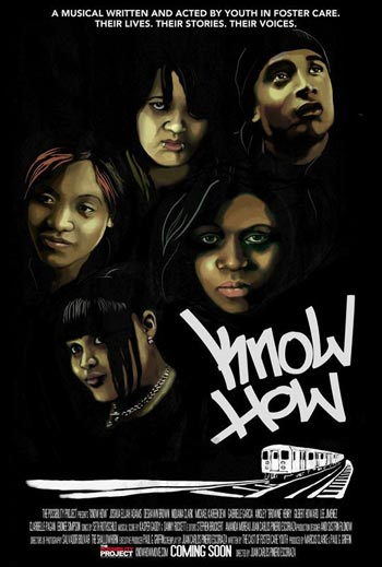 Know How 2015 LIMITED DVDRip x264-DoNE