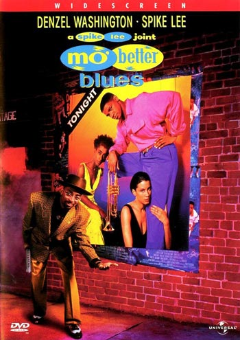 Mo Better Blues 1990 BRRip X264 AC3-PLAYNOW
