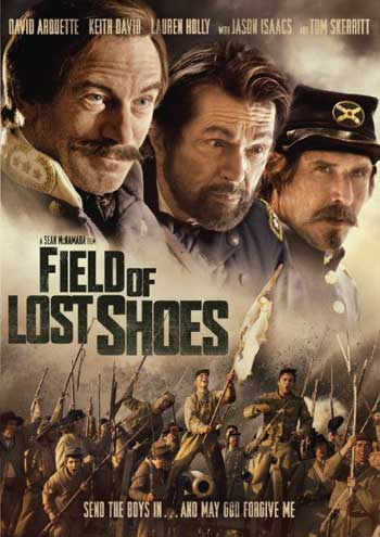 Field of Lost Shoes 2014 720p WEB-DL DD5 1 H264-RARBG