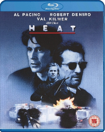 Heat 1995 720p BRRip X264 AC3-PLAYNOW