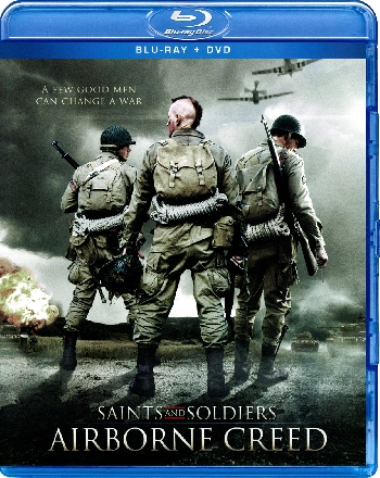 Saints and Soldiers Airborne Creed 2012 720p BRRip X264 AC3-PLAYNOW