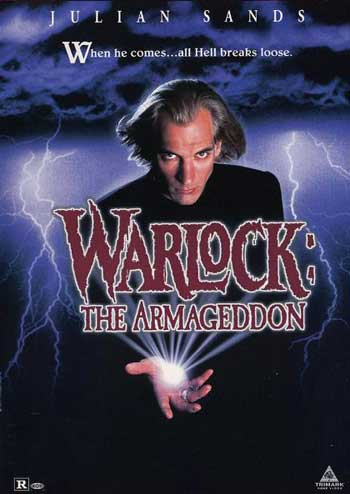 Warlock II The Armageddon 1993 720p WEB-DL AAC2 0 H 264