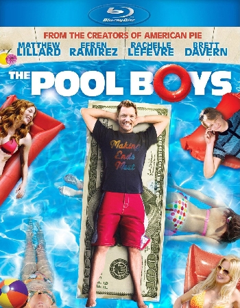The Pool Boys 2009 720p BRRip X264 AC3-PLAYNOW
