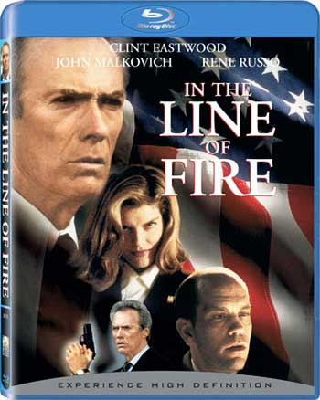 In The Line Of Fire 1993 1080p BluRay x264-TiMELORDS