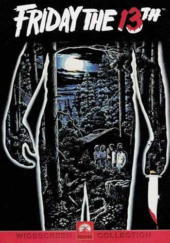 Friday The 13th 1980 iNTERNAL BDRip x264-MARS